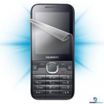 ScreenShield pro Huawei G5510