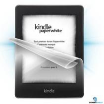 ScreenShield pro Amazon Kindle Paperwhite
