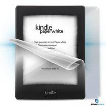 ScreenShield na celé tělo pro Amazon Kindle Paperwhite