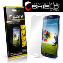 Invisible Shield pro Samsung Galaxy S4
