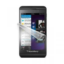 ScreenShield pro BlackBerry Z10