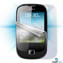 ScreenShield na celé tělo pro Huawei Ascend Y100