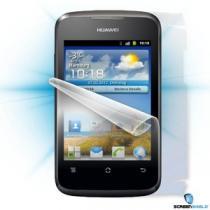 ScreenShield na celé tělo pro Huawei Ascend Y200