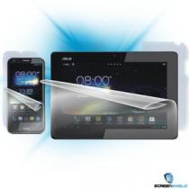 ScreenShield na celé tělo pro Asus Padfone 2