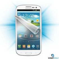 ScreenShield pro Galaxy S III mini