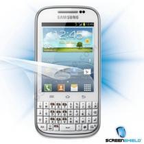 ScreenShield pro Galaxy Chat