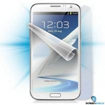 ScreenShield na celé tělo pro Galaxy Note II