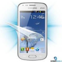 ScreenShield pro Galaxy S Duos