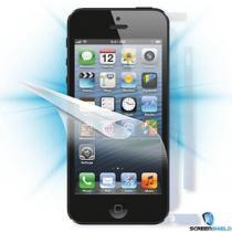 ScreenShield na celé tělo pro iPhone 5