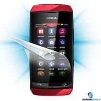 ScreenShield pro Nokia Asha 306