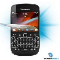 ScreenShield pro Blackberry Bold 9900