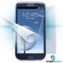 ScreenShield na celé tělo pro Galaxy S III