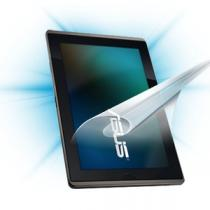 ScreenShield pro Asus EEE Pad Transformer