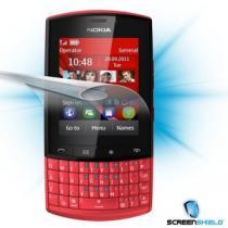 ScreenShield pro Nokia Asha 303