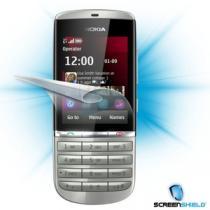 ScreenShield pro Nokia Asha 300