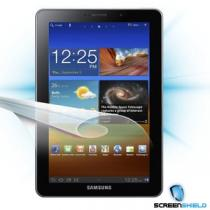 ScreenShield pro Galaxy Tab 7.7