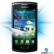 ScreenShield pro Samsung Wave III