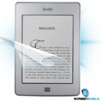 ScreenShield pro Amazon Kindle Touch