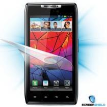ScreenShield pro Motorola Razr XT910