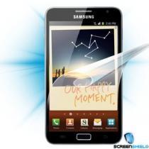 ScreenShield pro Galaxy Note