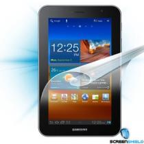 ScreenShield pro Galaxy Tab 7.0