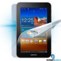 ScreenShield na celé tělo pro Galaxy Tab 7.0