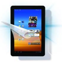 """ScreenShield pro Galaxy TAB P7500 10.1"""""""