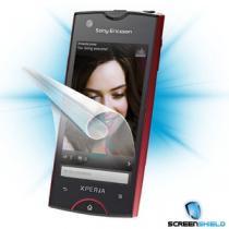 ScreenShield pro Sony Ericsson Ray
