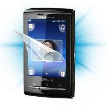 ScreenShield pro Xperia mini