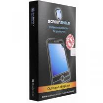 ScreenShield na celé tělo pro iPad 2