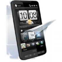 ScreenShield na celé tělo pro HTC HD2