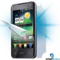 ScreenShield na celé tělo pro LG Optimus 2X P990