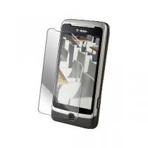 Invisible Shield pro HTC Desire Z