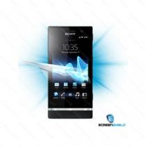 ScreenShield pro Xperia SP
