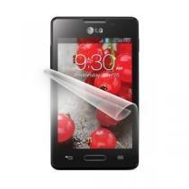 ScreenShield pro LG E440 Optimus L4 II