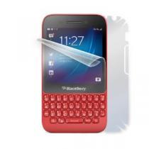 ScreenShield na celé tělo pro Blackberry Q5