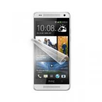 ScreenShield pro HTC One mini