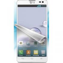 ScreenShield pro LG Optimus L9 II D605