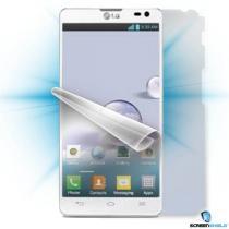 ScreenShield na celé tělo pro LG Optimus L9 II D605