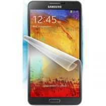 ScreenShield pro Samsung N9005 Galaxy Note 3