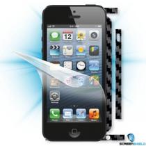 ScreenShield na celé tělo pro iPhone 5C