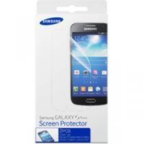Samsung ET-FI919CTE