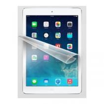 ScreenShield na celé tělo pro iPad Air Wi-Fi