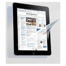 ScreenShield na celé tělo pro iPad Air 4G