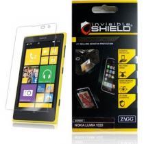 Invisible Shield pro Lumia 1020