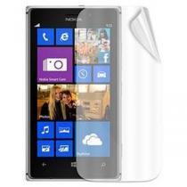 Invisible Shield na celé tělo pro Lumia 925