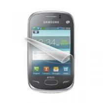 ScreenShield pro Samsung Rex 70 DUOS