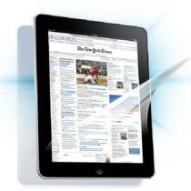 ScreenShield na celé tělo pro iPad 4