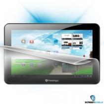 ScreenShield pro Prestigio Multipad PMP7100D 3G