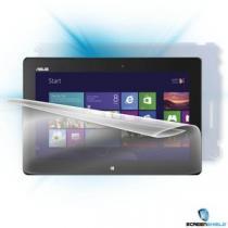 ScreenShield na celé tělo pro ASUS VivoTab ME400C